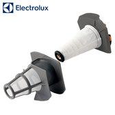Electrolux 伊萊克斯 吸塵器內外濾網組(適用ZB29XX、ZB28XX)