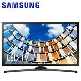 Samsung 三星 UA40M5100AWXZW 40吋 平面LED 液晶電視Series5系列