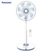 Panasonic 國際 F-L14GMD 電風扇 14吋 DC直流馬達