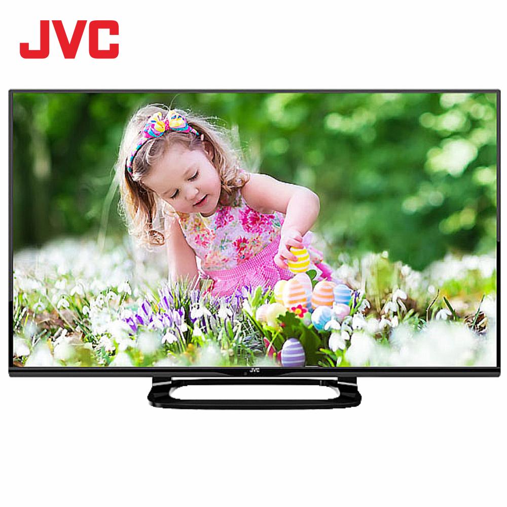 JVC 瑞旭 43S 液晶顯示器 43吋