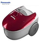 Panasonic 國際 MC-C351 紙袋集塵式吸塵器