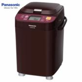 Panasonic 國際  SD-BMT 製麵包機 1000T 1斤