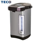 TECO 東元 YD5002CB  5L電動給水熱水瓶