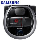SAMSUNG 三星 VR20M7070WS/TW Wifi版 極勁氣旋機器人 POWERbot