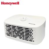 Honeywell HHT270 空氣清淨機 個人 除臭前置濾網 HEPA濾心 快速過濾除臭