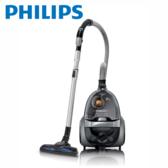 PHILIPS 飛利浦 FC8637/31 PowerPro Active無集塵袋式吸塵器
