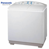 Panasonic 國際 NW-90RC-T 9KG 雙槽大海龍洗衣機 完售