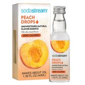 sodastream Fruit Drop果香風味飲40ml