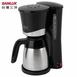 SANLUX 台灣三洋 SAC-20X 咖啡機 4杯份