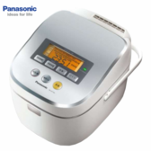 Panasonic 國際 SR-SAT182 電子鍋 日本原裝 10人份電鍋