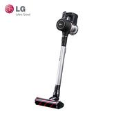 LG 樂金 A9PMASTER2X 吸塵器 CordZero™ A9+ 快清式無線吸塵器 星辰黑