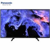 Panasonic 國際 TH-49F410W IPS LED超明亮面板 液晶顯示器
