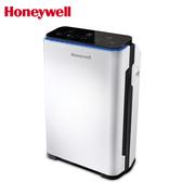 Honeywell HPA720WTW 空氣清淨機 適用8至16坪 智慧淨化抗敏 True HEPA