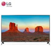 LG 樂金 75UK6500PWB 電視 75吋 UHD 4K 客訂商品