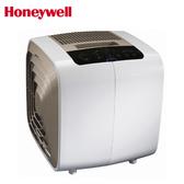 Honeywell HAP-802WTW 空氣清淨機 智慧型 長效True HEPA 抗敏抑菌