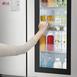 LG 樂金 GR-QL88N 冰箱 820L 對開 門中門 敲敲門