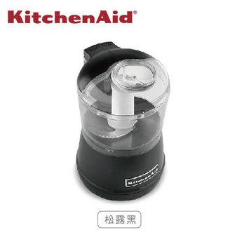 KitchenAid 迷你食物調理機 3KFC3511