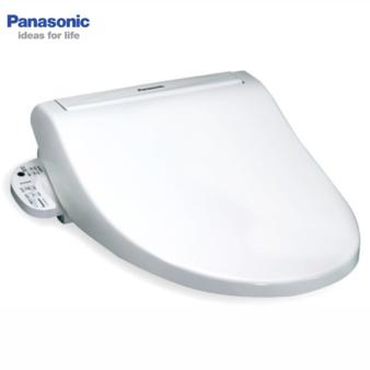 Panasonic 國際 DL-RG30TWS 電腦免治馬桶座
