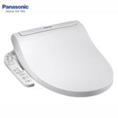 Panasonic 國際 DL-PH10TWS 溫水洗淨便座