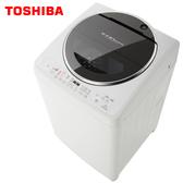 TOSHIBA 東芝 AW-DE1100GG 11公斤直立式單槽洗衣機
