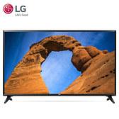 LG 樂金 43LK5700PWA 電視 43吋 Full HD 4K