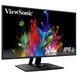 ViewSonic VP2768 27型 WQHD專業型顯示器