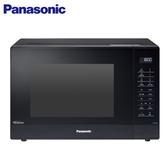Panasonic 國際 NN-ST65J 微波爐