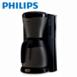 PHILIPS 飛利浦 HD7547 Gaia滴漏式咖啡機