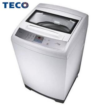 TECO 東元 W1226FW 12.5公斤直立式定頻單槽洗衣機