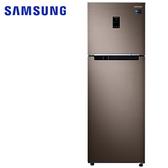Samsung 三星 RT32K553FDX 冰箱 323L 雙循環冷卻系統 快速冷凍/快速冷藏