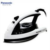 Panasonic 國際 NI-W410TS 蒸氣電熨斗