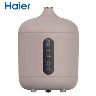 Haier 海爾 迷你電子鍋 HKS-100