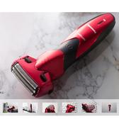 Panasonic 國際 ES-SL83 刮鬍刀