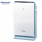 Panasonic 國際 F-PXF35W 空氣清淨機