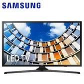 Samsung 三星 UA49M5100AWXZW 49吋 Full HD 平面 LED 液晶電視
