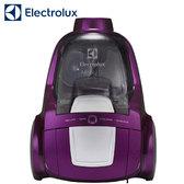 Electrolux 伊萊克斯 ZLUX1850 吸塵器 臥式 氣旋科技吸塵系統 超扁平地板吸頭
