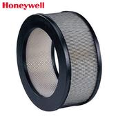 Honeywell 空氣清淨機原廠耗材 21200-TWN CPZ濾心