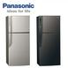 Panasonic 國際 NR-B429GV 422L冰箱 ECONAVI系列新1級能效