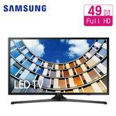 Samsung三星UA49M5100AWXZW49吋Series5系列Full HD LED液晶電視