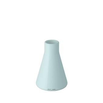 正負零香氛機 ±0 XQU-U010 精油香氛機 水霧模式 單獨照明