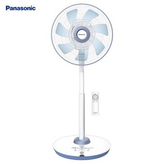 Panasonic 國際 F-L14GMD 電風扇