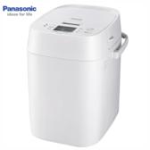 Panasonic 國際 SD-MDX100T 1斤 製麵包機 41美味行程 白色
