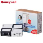 Honeywell HRF-V4D1 二合一濾心 4入(適用車用空氣清淨機HHT600)