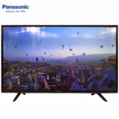 Panasonic 國際 TH-43E300W 43吋 LED 液晶電視 FULL HD