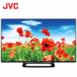 JVC 瑞旭 48E 48吋FHD LED液晶顯示器+視訊盒