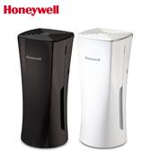 Honeywell HHT600 空氣清淨機 車用 2段風速 負離子抗菌 活性碳濾網 HEPA濾心