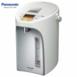 Panasonic 國際 NC-SU403P 4公升熱水瓶