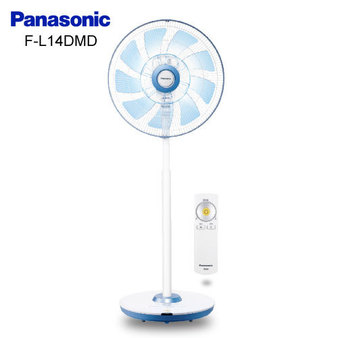 Panasonic 國際 F-L4DMD 電扇