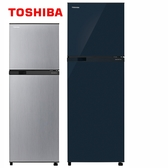 TOSHIBA 東芝 GR-M28TBZ 226L 冰箱 變頻