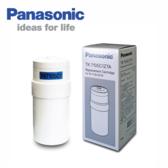 Panasonic 國際 TK7105C1ZTA 濾心(耗材) 適用機型:TK-7105